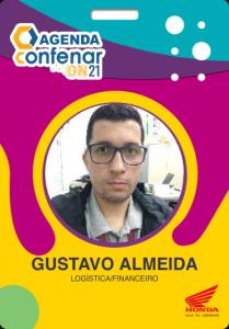 Certificado_Gustavo_de_Almeida
