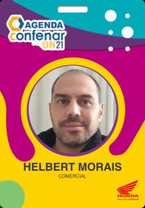Certificado_HELBERT_ALEXANDRE_DE_MORAIS