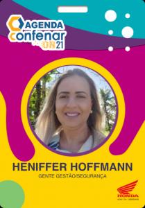 Certificado_HENIFFER_ELIZANGELA_HOFFMANN