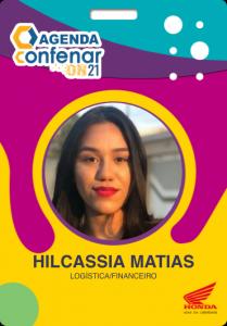 Certificado_HILCASSIA_GOMES_MATIAS