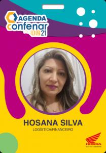 Certificado_HOSANA_FRUTUOSO_DA_SILVA
