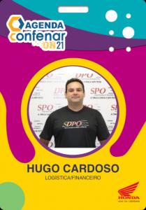 Certificado_HUGO_HONORIO_CARDOSO