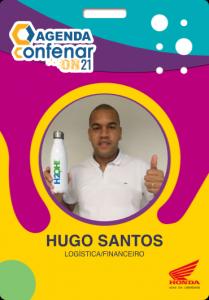 Certificado_HUGO_SANTOS