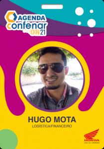 Certificado_HUGO_VANDERLEY_MOTA