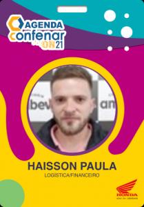 Certificado_Haisson_A_V_de_Paula