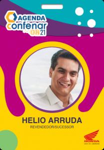 Certificado_Helio_Arruda