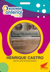 Certificado_Henrique_Mata_Machado_de_Castro