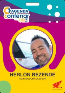 Certificado_Herlon_Rezende