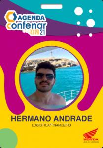 Certificado_Hermano_Andrade