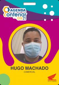 Certificado_Hugo_Leonardo_Pereira_machado