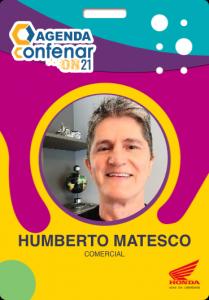 Certificado_Humberto_Matesco