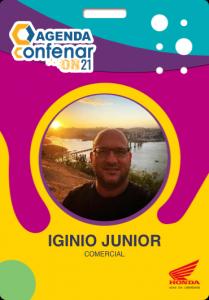 Certificado_IGINIO_VIEIRA_DOS_SANTOS_JUNIOR