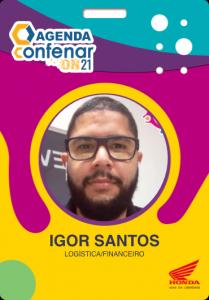 Certificado_IGOR_FONSECA_DOS_SANTOS
