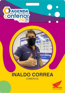 Certificado_INALDO_PATRESIO_ALENCAR_CORREA
