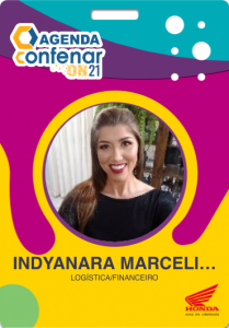 Certificado_INDYANARA_BIANCHET_MARCELINO