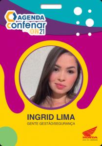 Certificado_INGRID_ALVES_DE_LIMA