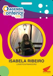 Certificado_ISABELA_CRISTINA_LIRA_RIBEIRO
