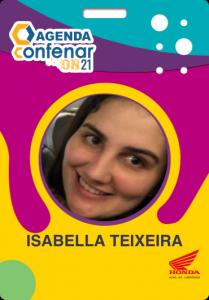 Certificado_ISABELLA_VALLADARES_TEIXEIRA