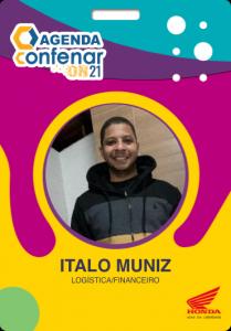 Certificado_ITALO_ROSA_MUNIZ