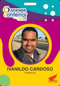 Certificado_IVANILDO_RIBEIRO_CARDOSO