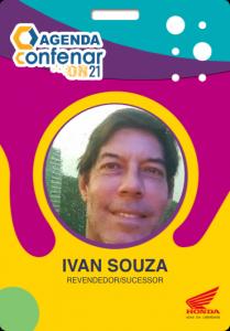 Certificado_IVAN_LUIZ_DE_SOUZA