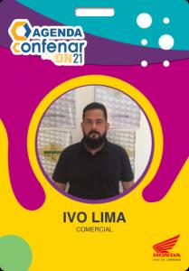 Certificado_IVO_DE_ALCANTARA_LIMA