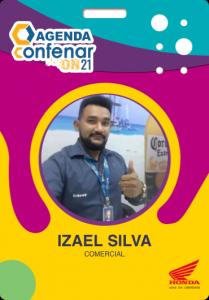 Certificado_IZAEL_RIBEIRO_DA_SILVA