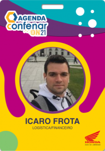 Certificado_Icaro_Humberto_Bernal_Frota