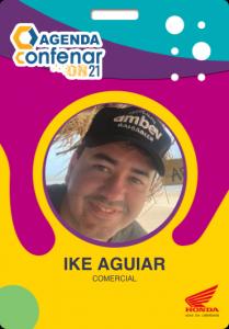 Certificado_Ike_Dias_Aguiar