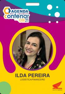 Certificado_Ilda_do_Rosário_Pereira