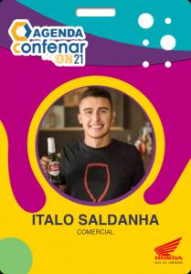 Certificado_Italo_Matheus_Alves_Saldanha