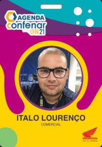 Certificado_Italo_Perrut_Lourenço
