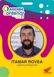 Certificado_Itamar_Rovea