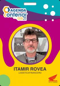 Certificado_Itamir_Rovea