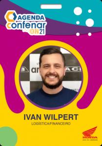 Certificado_Ivan_G_Wilpert