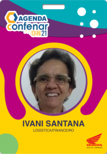 Certificado_Ivani_Dourado_Santana