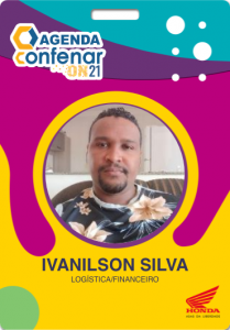 Certificado_Ivanilson_Eufrasio_da_Silva