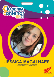 Certificado_JÉSSICA_MAGALHÃES