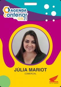 Certificado_Júlia_Mariot