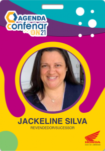 Certificado_JACKELINE_PRAZERES_DA_SILVA