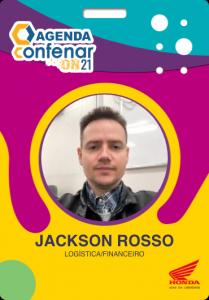 Certificado_JACKSON_NUERNBERG_ROSSO