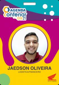 Certificado_JAEDSON_DIOGO_ALVES_DE_OLIVEIRA
