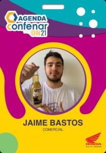 Certificado_JAIME_BAPTISTA_BASTOS