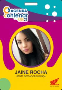 Certificado_JAINE_DOS_SANTOS_ROCHA