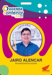 Certificado_JAIRO_SOARES_DE_ALENCAR