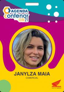 Certificado_JANYLZA_COELHO_BEZERRA_MAIA
