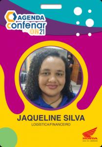 Certificado_JAQUELINE_C_DA_SILVA