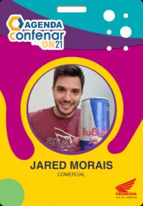 Certificado_JARED_PEREIRA_ALVES_DE_MORAIS