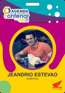 Certificado_JEANDRIO_VENTUROTTI_ESTEVAO