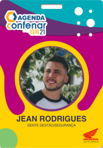 Certificado_JEAN_CARLOS_RODRIGUES